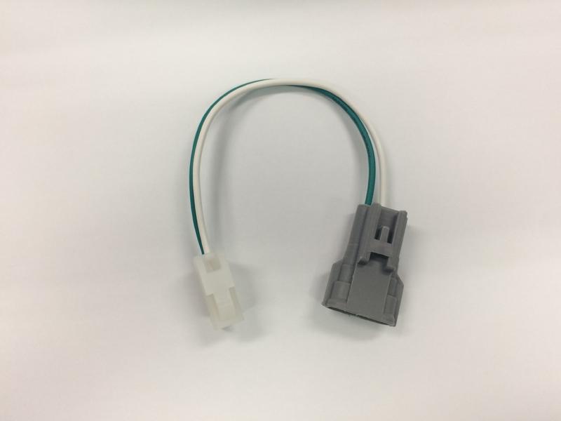 PLUG para alternador - PLUG - PL106