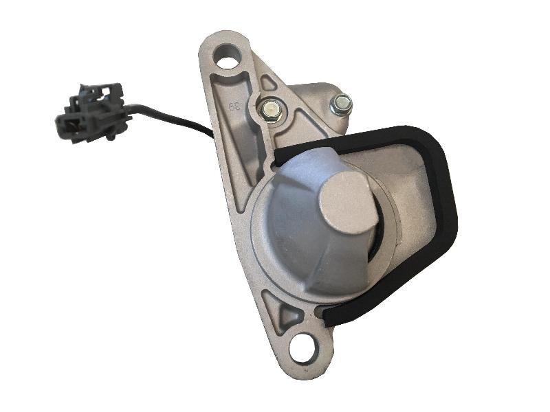 بادئ تشغيل 12 فولت لنيسان - S114-971 - نيسان 12V كاتب S114-971