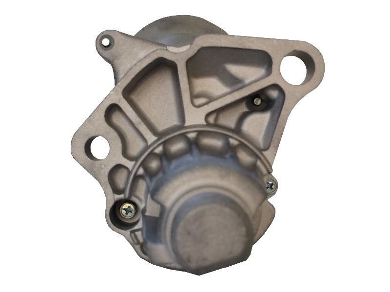 12V Starter for American cars - 228000-3390 - DODGE STARTER 228000-3390
