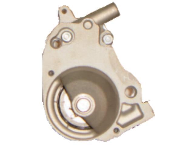 12V Starter for LEXUS - 428000-3980 - LEXUS Starter 428000-3980