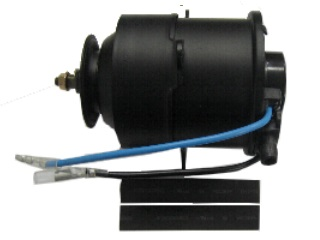منفاخ ، محرك مروحة - NF3061-22I - NF3061-22I