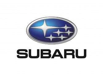 SUBARU Alternators