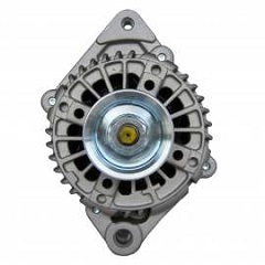 Alternator - 102211-5450 - DAIHATSU Alternator 102211-5450