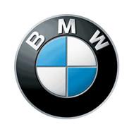BMW Стартер