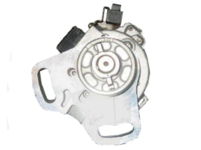 Distribuidor de ignição para FORD - DA12457 - Distribuidor ford DA12457