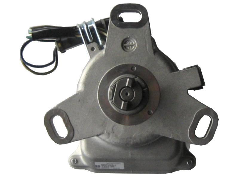 Honda A12 Service >> Ignition Distributor For Honda 30100 Pt3 A12 Starters Car