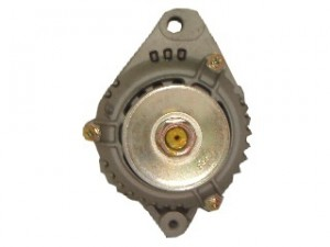 Alternator - 100211-4080 - DAIHATSU Alternator 100211-4080