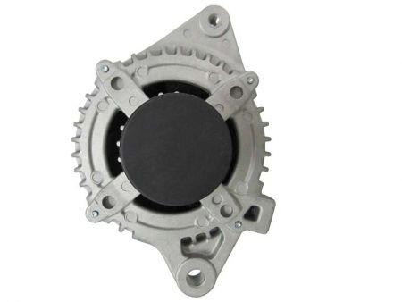 12V Alternator for Toyota - 104210-2180 - TOYOTA Alternator 104210-2180