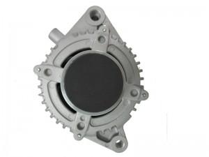 12V Alternator for Toyota - 104210-3250 - TOYOTA Alternator 104210-3250