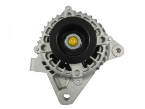 12V alternátor pro Toyota - 104210-9050 - TOYOTA alternátor 104210-9050