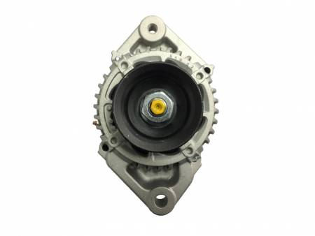 Alternateur - 27060-97210 - DAIHATSU Alternateur 27060-97210