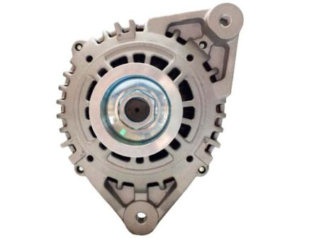 12V Alternator for Nissan - LR1100-736B - NISSAN Alternator LR1100-736B