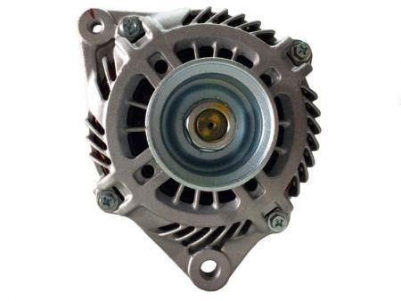12V Alternator for Mitsubishi - 23100-CD010 - MITSUBISHI Alternator A3TG0191