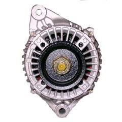 12V المولد لهوندا - 101211-9820 - هوندا المولد 101211-9820