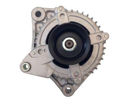 12V المولد لتويوتا - 104210-3680 - TOYOTA Alternator 104210-3680