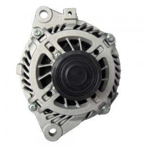 12V Alternator for Nissan - LR1110-713 - NISSAN Alternator LR1110-713
