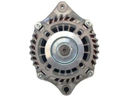 مولد التيار المتردد 12 فولت لسوزوكي - 31400-65J20 - سوزوكي 12V المولد 31400-65J20