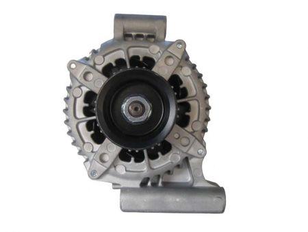12V المولد لتويوتا - 27060-38041 - TOYOTA Alternator 27060-38041