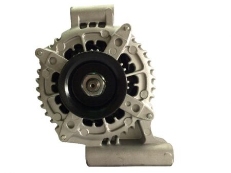 12V Alternator for LEXUS - 104210-6170 - LEXUS Alternator 104210-6170