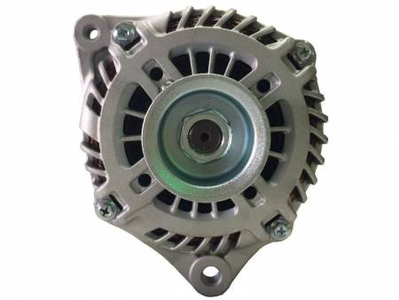 12V Alternator for Nissan - A3TJ1991B - NISSAN Alternator A3TJ1991