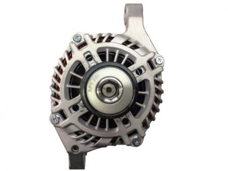 12V Alternator for Ford - A002TX2581ZC - Ford Alternator A002TX2581ZC