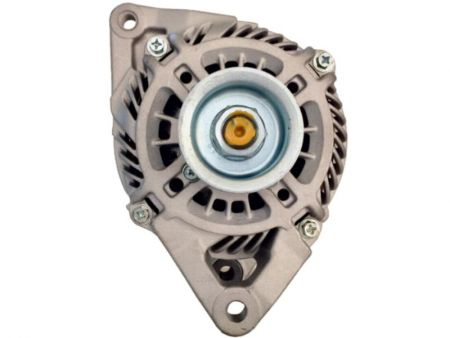 Alternateur 12V pour Mazda - A2TG1391 - MAZDA Alternateur A2TG1391