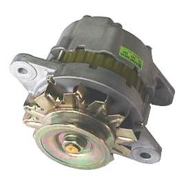 24V Alternator for Mitsubishi - A5T70383 - MITSUBISHI Alternator A5T70383