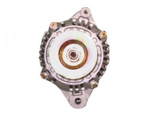 12V Alternator for Mitsubishi - A3TA3098 - MITSUBISHI Alternator A3TA3098
