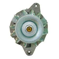 12V Alternator for Mitsubishi - A2T17783 - MITSUBISHI Alternator A2T17783