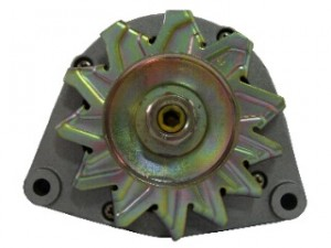 12V Alternator for Benz - 0-120-486-352