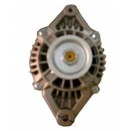 12V Alternator for Nissan - A5T00192 - NISSAN Alternator A5T00192