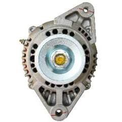 12V Alternator for Nissan - LR160-723 - NISSAN Alternator LR160-723
