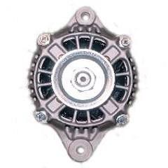 Alternador - A1T05792 - ASIAN Alternator A1T05792