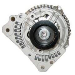 Alternator - 0-123-310-001 - EUROPE Alternator 0-123-310-001