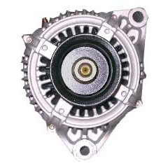 12V Alternator for Lexus - 100211-6300 - LEXUS Alternator 100211-6300