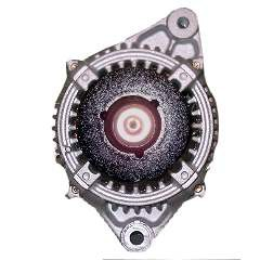 12V Alternator for Lexus - 101211-5270 - LEXUS Alternator 101211-5270
