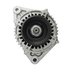 12V alternátor pro Honda - 100211-8740