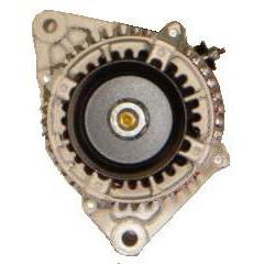 12V alternátor pro Honda - 100211-8770