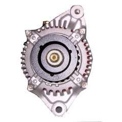 12V alternátor pro Honda - 100211-3690