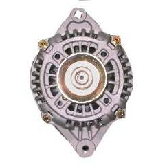 12V Alternator for Mazda - A3T07592 - MAZDA Alternator A3T07592