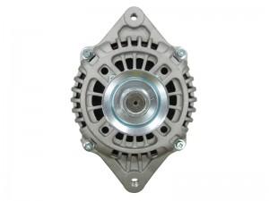 12V Alternator for Mazda - A2T33991 - MAZDA Alternator A2T33991