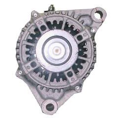 12V Alternator for Lexus - 101211-5450 - LEXUS Alternator 101211-5450