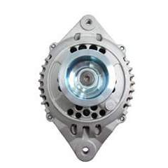 Alternator - LR185-701 - ASIAN Alternator LR185-701