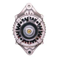 12V Alternator for Isuzu - 100211-8980 - ISUZU Alternator 100211-8980