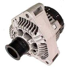 12V Alternator for Benz - A13VI99