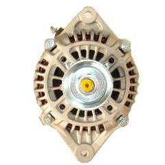 المولد - AB170066 - كوريان المولد AB170066