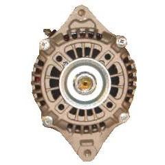 المولد - AB170094 - كوريان المولد AB170094
