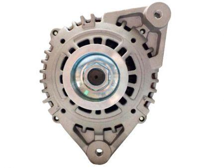 12V Alternator for Nissan - 23100-4S100 - NISSAN 12V Alternator LR180-756