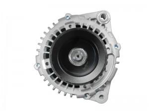 12V alternátor pro Honda - 102211-0691