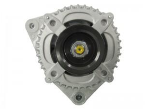 12V alternátor pro Honda - 104210-3090
